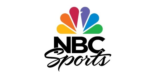 NBC Sports coupons