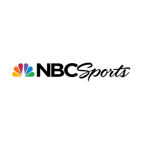 Nbc Sports Gold Free Trial Promo Code