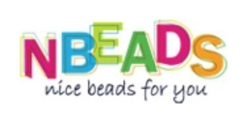Nbeads coupon