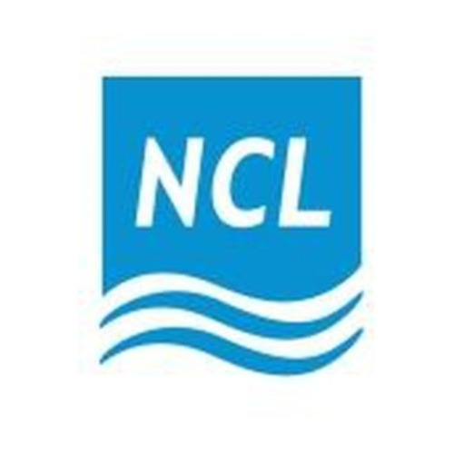 Norwegian Cruise Line Paypal Support Knoji