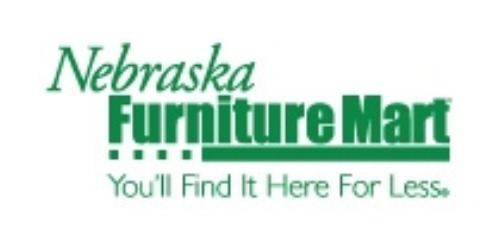 Does Nebraska Furniture Mart Accept Paypal Knoji