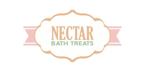 Nectar Bath Treats coupon