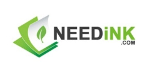 NEEDiNK.COM coupons