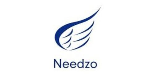 Needzo Religious Gifts coupons