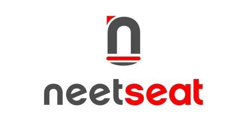 Neetseat coupons