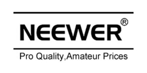Neewer coupons