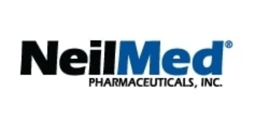 NeilMed coupons