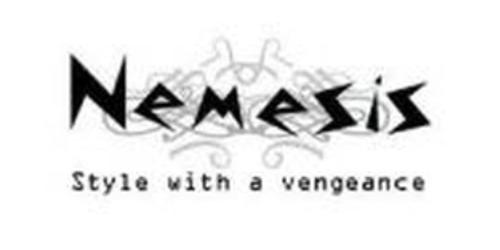 Nemesis Watches coupons