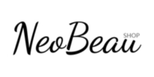 30% Off Neobeaushop Promo Code (+6 Top Offers) Aug 19