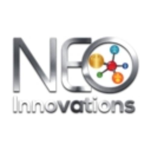 Neo Mag Light