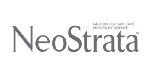 NeoStrata coupons