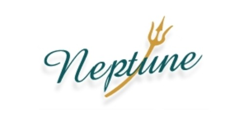 aaba0f787c5 40% Off Neptune Cigars Promo Code (+8 Top Offers) Apr 19 — Knoji