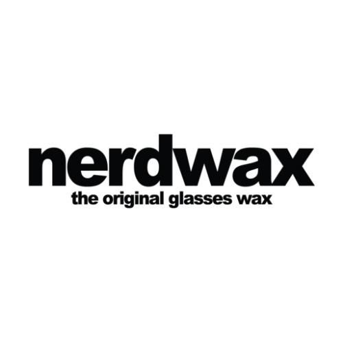 30% Off NERDWAX Promo Code | \