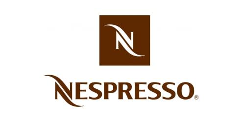 Nespresso coupons