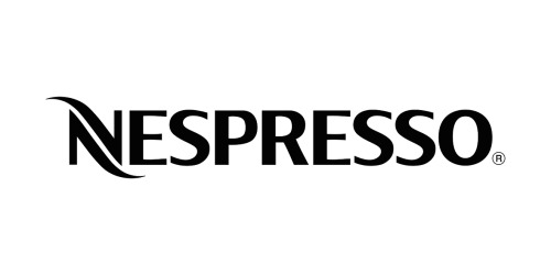 Nespresso coupons