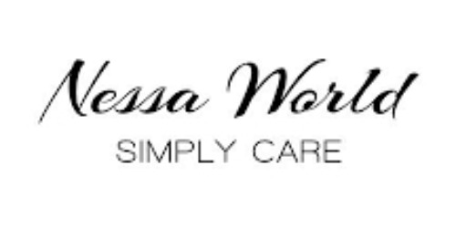 Nessa Care coupons