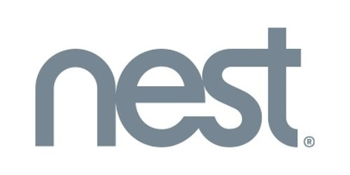 Nest coupons