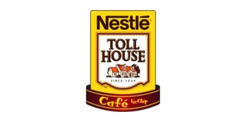 50% Off Nestle Toll House Promo Code (+5 Top Offers) Aug 19