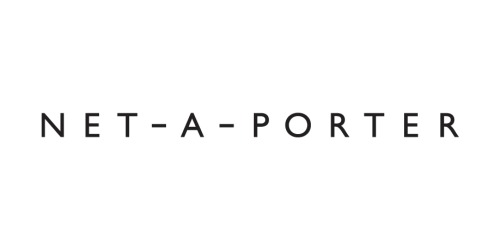 Net-A-Porter coupon