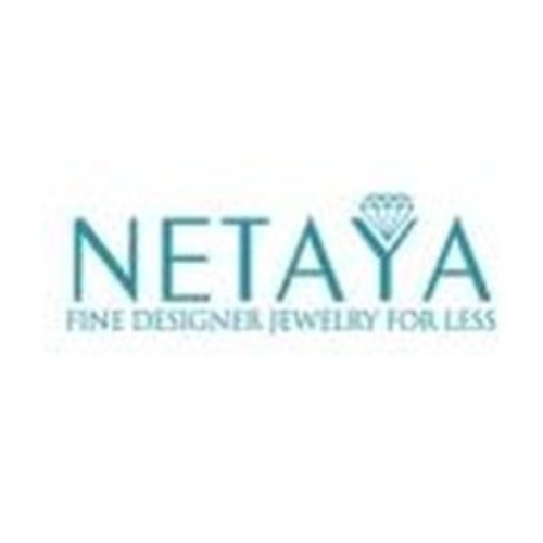 8357f1a7a Does Netaya sell GIA certified diamonds? — Knoji