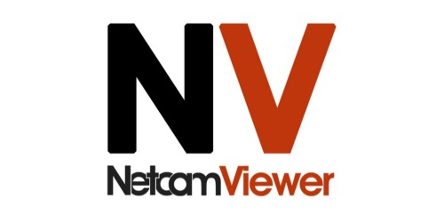 Netcam Viewer coupons