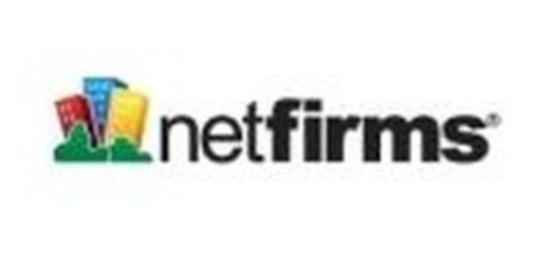NetFirms coupons