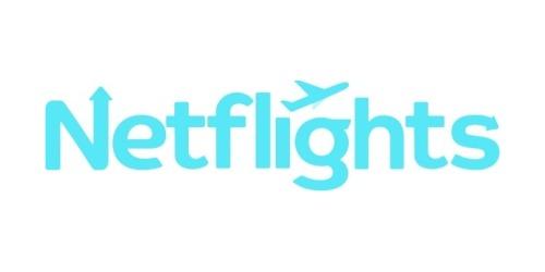 Netflights coupons