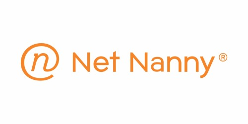Net Nanny coupons