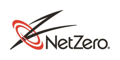 NetZero coupons