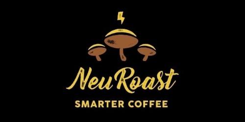 NeuRoast coupons
