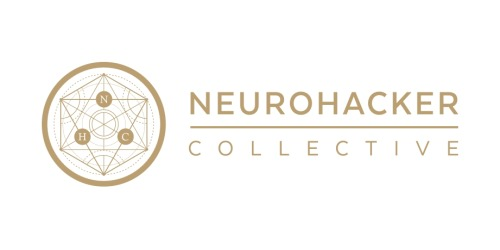 20 Off Neurohacker Collective Promo Code 22 Top Offers Mar 19