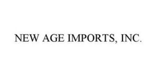 30 off new age imports promo code new age imports coupon 2018