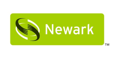 Newark coupon