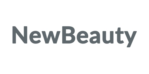 NewBeauty coupons