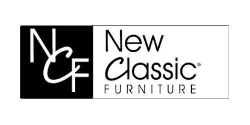 New Classic Furniture FAQ U0026 Discussion