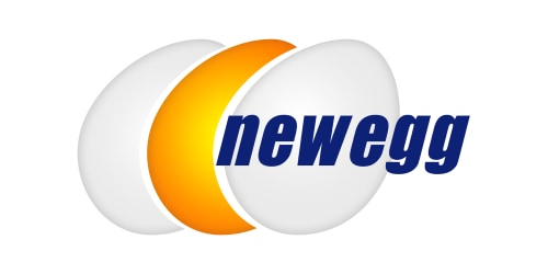 Updated 4 Days Ago More Newegg Promo Codes