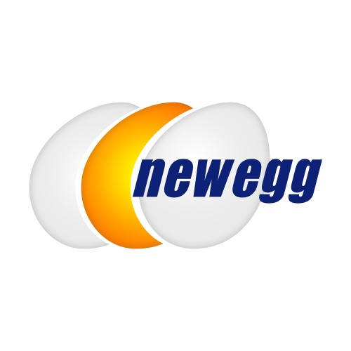 $250 Off Newegg Promo Code (+69 Top Offers) Sep 19 — Newegg com