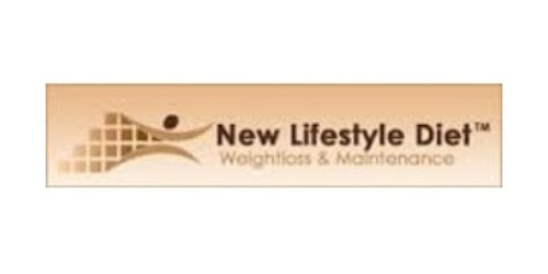 Sites like dna fit stores similar to dna fit new lifestyle diet overall rating malvernweather Choice Image