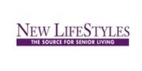 New LifeStyles coupons