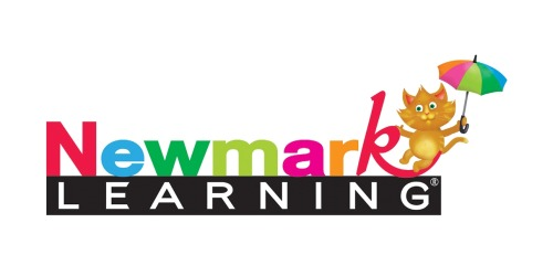 Newmark Learning coupons