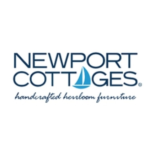 Newport Cottages