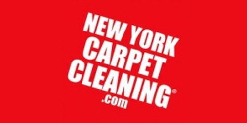 New York Carpet Cleaning coupons