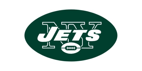 New York Jets coupons