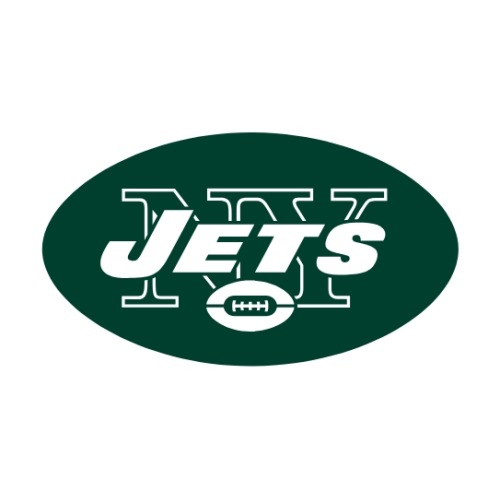 Critics attack Jets' approach to sponsor