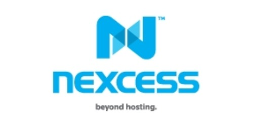Nexcess coupons