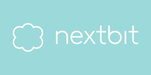 Nextbit coupons