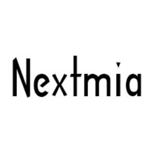 9d1035a9b6137 Does Nextmia carry plus-sizes  — Knoji