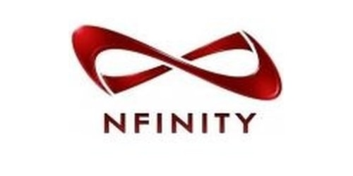 Nfinity coupons