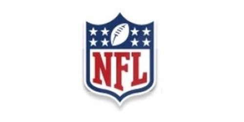 NFL Rewind coupons