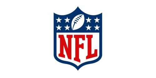 NFL coupon
